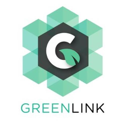 Radio Interview on 93.8 Live - GreenLink