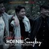 HOENBI SOONGKAY | Baby Floyd | 5Mb-Studio Producton