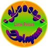 Layung Sari (Klasik Cirebonan); Jayana & Dadang Darniah S