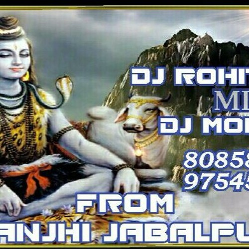 NikLE BHoLE Ki SaWaRi REmix DJ ROhit RDs & DJ MOhit MS