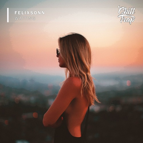 Chillout Lounge 2018