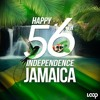 DJ Suukz - 2K18 Bashment Mix (Jamaican Independence Day Special