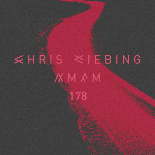 am/fm | 178 by Chris Liebing | Free Listening on SoundCloud