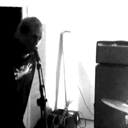 Live at Butcher's Tears 26-01-2014