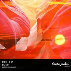 Obiter - Dusty [FREE DOWNLOAD]