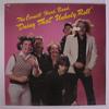 Cornel Hurd Band-Live DSM '79