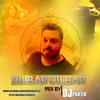DILBAR DILBAR-DJ PARTH(REGGAE FULL VERSION)