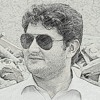 Muhammad Shafi Esar 2018 New Pashto bast Tapay Kakari Attan songs 2018.mp3