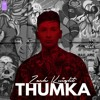 Download Zack Knight- Thumka Mp3