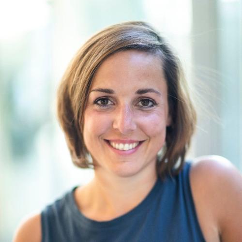 #8 Anna Ott: Warum sollten wir den CV abschaffen?
