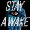 Stay Awake (Prod. IamTash x Banbwoi)