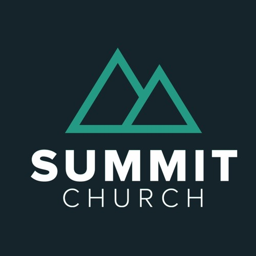 Summit Church - John Nuzzo