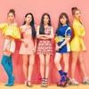 Red Velvet (레드벨벳) - Bad Boy (English Version).mp3