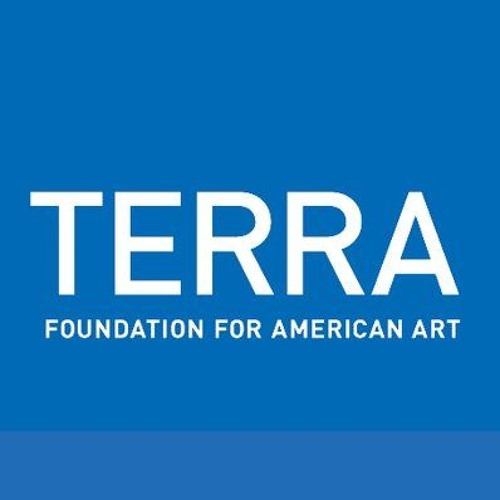 The Arts Section: Terra Foundation Continues Mission to Celebrate American Art