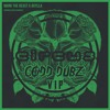 Mark The Beast x Akylla - Covered In Roses (Codd Dubz VIP) [FREE DOWNLOAD]
