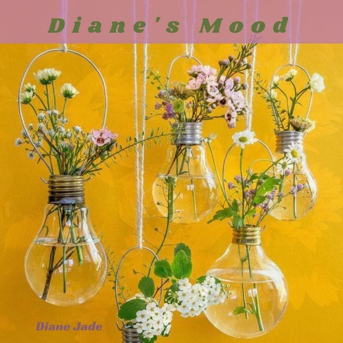 Diane's Mood