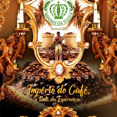 Samba 1 - Compositores: Diego Nicolau, Pixulé, Braguinha Cromadinho, Jota e Tinga