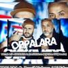 Murad Arif - Oppalara ft. Ramil Nabran ( Erkan KILIÇ Remix )