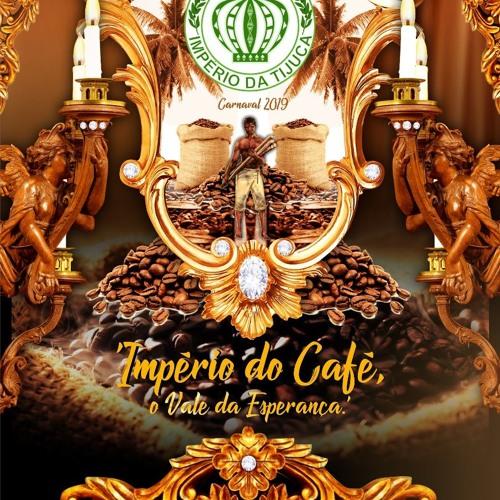 Samba 4 - Compositora: Ju Pereira