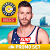 Suri - Circuit Festival 2k18 Promo Set