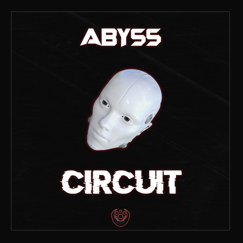 ABYSS - Circuit (PROPHETIC EXCLUSIVE)