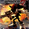 I Am... All Of Me (Main Theme of Shadow the Hedgehog)