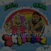 GRiNGO x 6IX9INE - ZKITTLEZ GIGI (Instrumental+Lyrics)