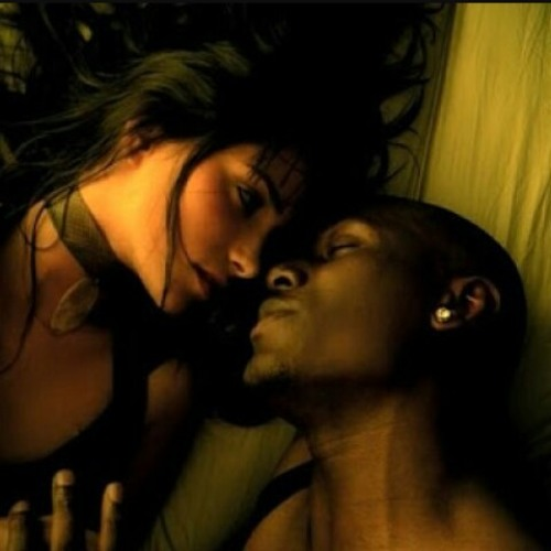 Signs of love makin' lyrics and music by tyrese arranged by.