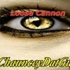 ChaunceyDatGuy - Loose Canon