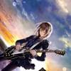 Electric Anime Guitar