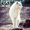 Lone Wolf - ELKI