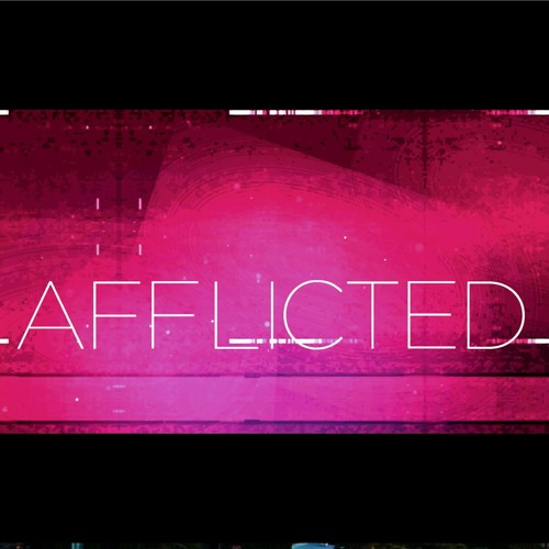 Afflicted (from Netflix Afflicted)
