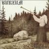 Burzum - Dunkelheit (Vocal Cover)