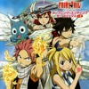 ED2- Fairy tail- Tsuioku Merry-Go-Round