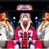 Lil Boosie X NBA YoungBOY no way no how (typebeat) 2018.mp3