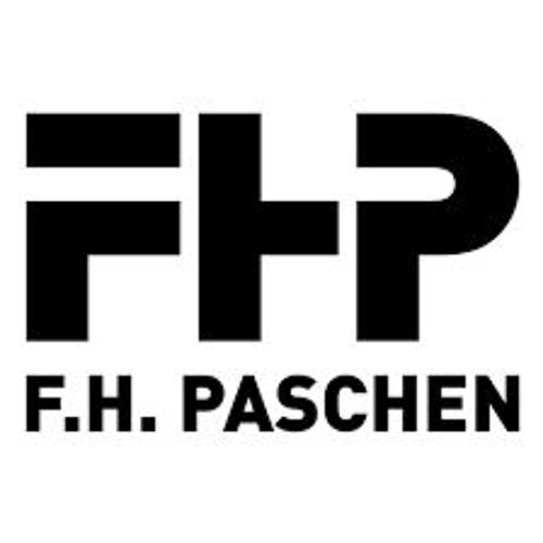 F.H. Paschen on B96's Chicago Connection