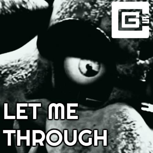 Let Me Through