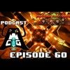 Ep 60 Gamestop Kills Elite Pro, Games We Are Looking Forward Too, Polymega, Kickstarter Games