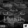 """Audi Music """"Picture Me Rolling"""