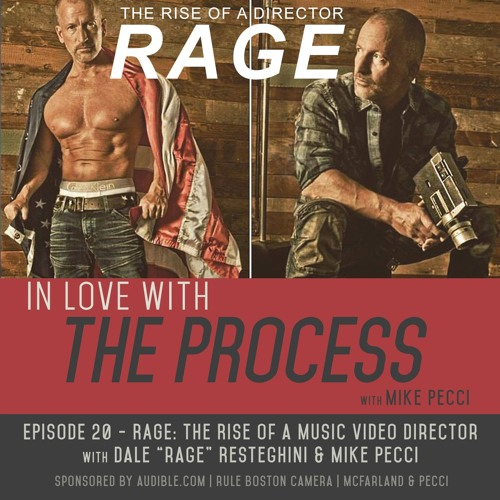 """EP20 