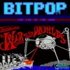 The Eve of the War [Bitpop/Chiptune] - Tribute to Jeff Wayne & War of the Worlds