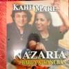 Babla & Kanchan - Dulha Ki Maiya