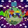 Katamari Damacy Remix