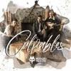 Culpables - MTZ Manuel Turizo [DJ White] Edit Portada del disco