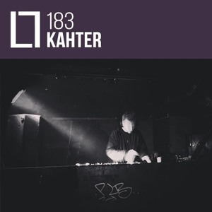 Loose Lips Mix Series - 183 - Kahter