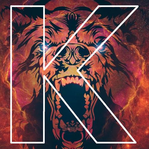 The Thing (Original Mix) (Free DL)