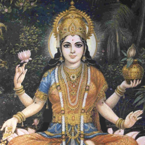 Hinduism: The Science of Enlightenment