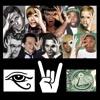 Episode 46: Illuminati Symbolism
