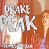 Peak ~ Drake Kid Travis Cover Ft Fibimusicofficial Mp3