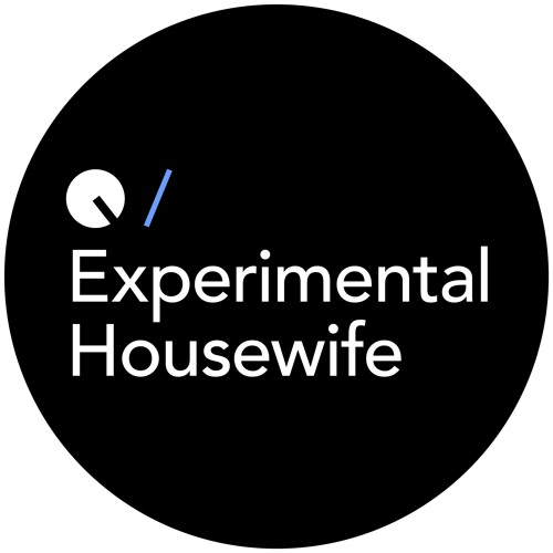 Experimental Housewife / Sequencer Soundcast / 017